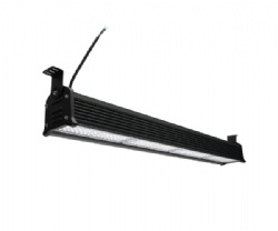 300W LED linear highbay light